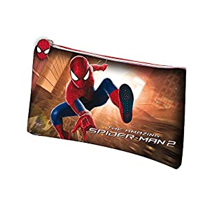 Spiderman – Portatodo the amazing, 2