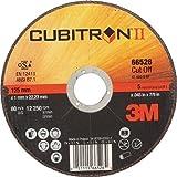 Disco de corte Cubitron & # 8482; II 125mm