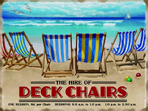 the-hire-of-deck-chairs-day-at-the-beach-sand-games-and-seaside-old-retro-vintage-advert-for-home-ki