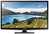Samsung J4100 80 cm (32 Zoll) Fernseher (HD-Ready, Twin Tuner)