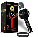 Generic Karaoke Microphones - Best Reviews Guide