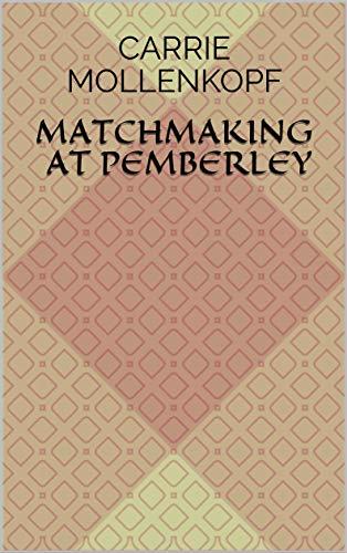 Matchmaking traduction français
