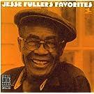 Fuller's Favorites