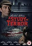 Study Terror 1965 [UK kostenlos online stream