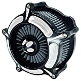 Luftfilter Motorrad Turbine Air Cleaner Intake...