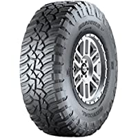 General Tire GE2257516QGRX3MT 225/75/R16 - 115 - C/C/74