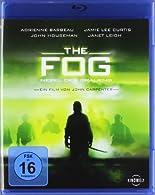The Fog - Nebel des Grauens [Blu-ray] hier kaufen