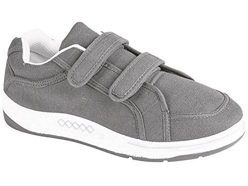 foster-footwear-skate-trainer-para-chico-hombre-color-talla-435