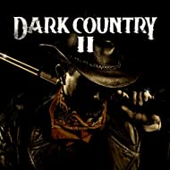 Dark Country 2