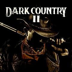 Dark Country 2