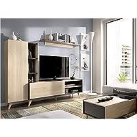 Amazon.es: muebles de salon - Juegos de muebles / Comedor: Hogar y ...