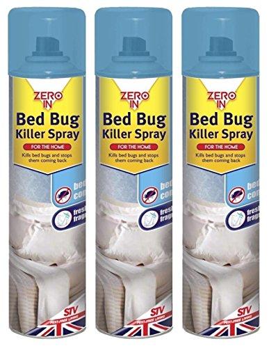 3-x-zero-in-pest-bed-bug-control-killer-spray-linen-fragrance-home-bed-300ml-stv