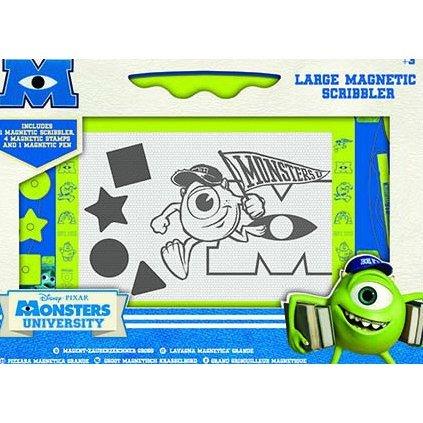 monsters-university-large-magic-scribbler
