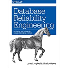 Databases at Scale: Operations Engineering