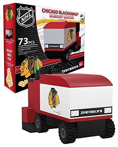 oyo-sportstoys-nhl-chicago-blackhawks-zamboni-eismaschinen-set