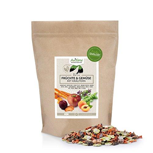 aniforte-barf-line-no2-fruchte-und-gemuse-in-verschiedenen-grossen-mit-krautern-1kg-glutenfreie-gemu