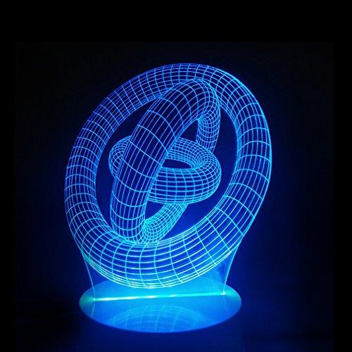 steily-nachtlichter-3d-optische-tauschung-visualisierung-led-ring-ring