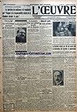 Telecharger Livres OEUVRE L No 5307 du 12 04 1930 A PROPOS DU PINARD ET DE LA VIE CHERE LE MECANISME EXPLIQUE PAR LES MECANICIENS PAR JEAN PIOT M ANDRE TARDIEU DESIRERAIT QUE LA SEMAINE PROCHAINE LE PARLEMENT VOTAT LES ASSURANCES SOCIALES ET LES DEGREVEMENTS FINANCIERS LES SURSIS AUX COMMERCANTS MENACES D EXPULSION RACCOURCIS PAR V S LA LOCOMOTIVE D UN TRAIN MILITAIRE DERAILLE PRES DE BESANCON LANGUE UNIVERSELLE PAR D ALMAZOFF PARLE DE SES PRISONS PAR C M M BENOIST LUI AUSSI BENEFICI (PDF,EPUB,MOBI) gratuits en Francaise