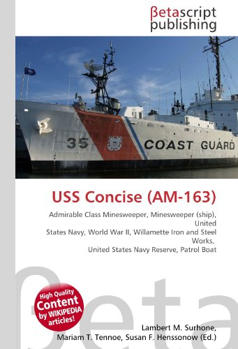 uss-concise-am-163-admirable-class-minesweeper-minesweeper-ship-united-states-navy-world-war-ii-will
