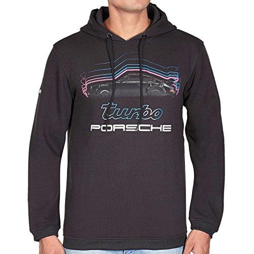 adidas-originals-porsche-design-turbo-hoody-kapuzenpullover-grosses