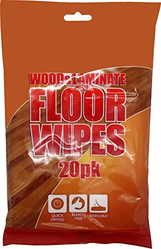 pavimento-salviette-20pk-salviette-macchia-grease-dirt-clean-lucido-1-25cm-x-20cm