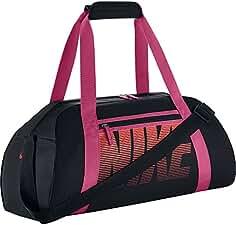2fb31b55e892f Nike Women s Gym Club - Bolsa para Mujer