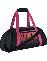 Nike Women's Gym Club - Bolsa para mujer