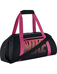 9d776a0b8 Amazon.es: Bolsas Deporte Mujer - Nike: Equipaje