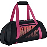 Best Nike bolsas secas - Nike Women's Gym Club - Bolsa para mujer Review