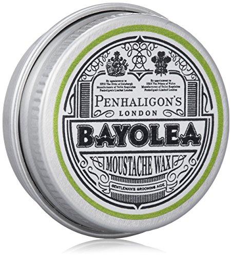 penhaligons-bayolea-moustache-wax-1er-pack-1-x-7g
