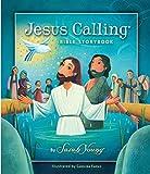 Jesus Calling Bible Storybook (Jesus Calling®)