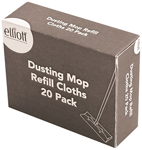 elliott-dusting-mop-refill-cloth-pack-of-20-white