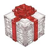Jeruel 59136 - Crystal Puzzle - Geschenkbox