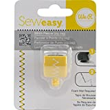 Sew Easy WE R Memory Keepers piquer Zig Zag Tête
