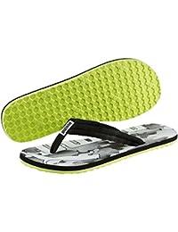 l'atteggiamento migliore stile unico taglia 7 Amazon.it: Puma - Infradito / Scarpe da uomo: Scarpe e borse