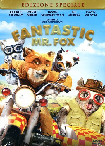 fantastic-mr-fox-special-edition