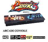 MEANS Pandora Box 5 Arcade-Konsole