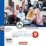 English Coach Multimedia - Go Ahead 9