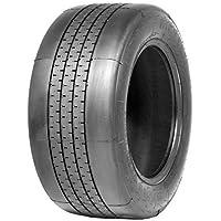 Michelin TB5 R 18/60 -15