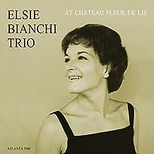 At Chateau Fleur de Lis [Vinyl LP]