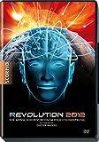 (R)Evolution 2012. Die Menschheit vor einem Evolutionssprung