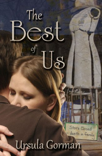 The Best of Us (Wayne Brothers Book 1) (English Edition)