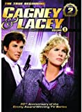 Cagney & Lacey: 1 Pt. II [DVD] [Import]