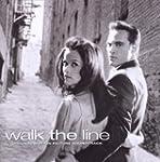 Walk The Line (Bof)