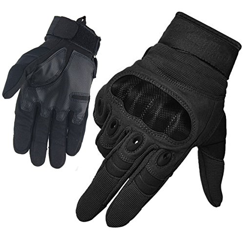 freemaster-mens-full-finger-work-gloves-touch-screen-protective-bike-cycling-gloves-climbing-motorcy