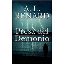 Presa del Demonio (Nefilim nº 1) (Spanish Edition)