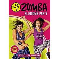 Zumba Fitness 2016 Standard Edition