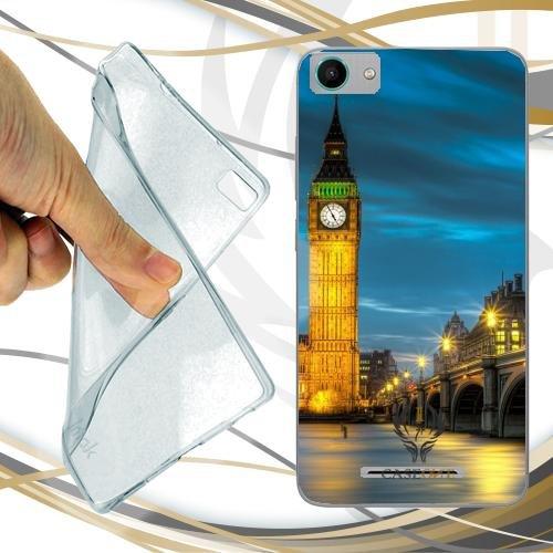 custodia-cover-case-big-ben-london-per-wiko-jerry