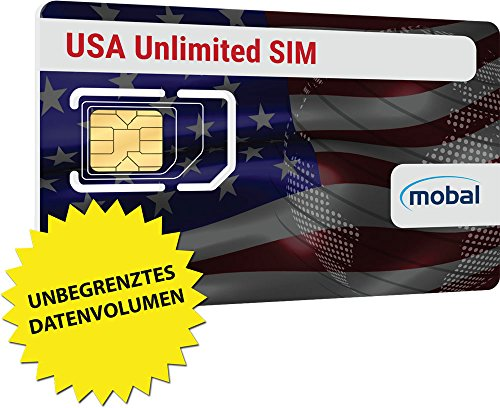 Sim Karte Für Usa.Buy Mobal Products Online In Bahrain Manama Riffa Muharraq And More
