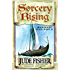 Sorcery Rising (FOOL'S GOLD Book 1)
